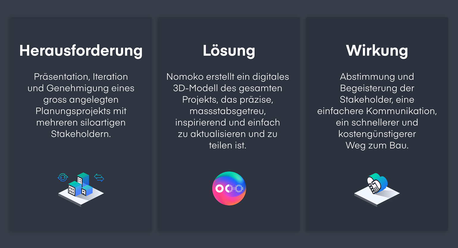 ill_spatial_services_customer_story_GERMAN