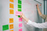 sticky_notes_real_estate_newfocus